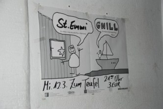 12.03.08 Heidelberg, ZumTeufel