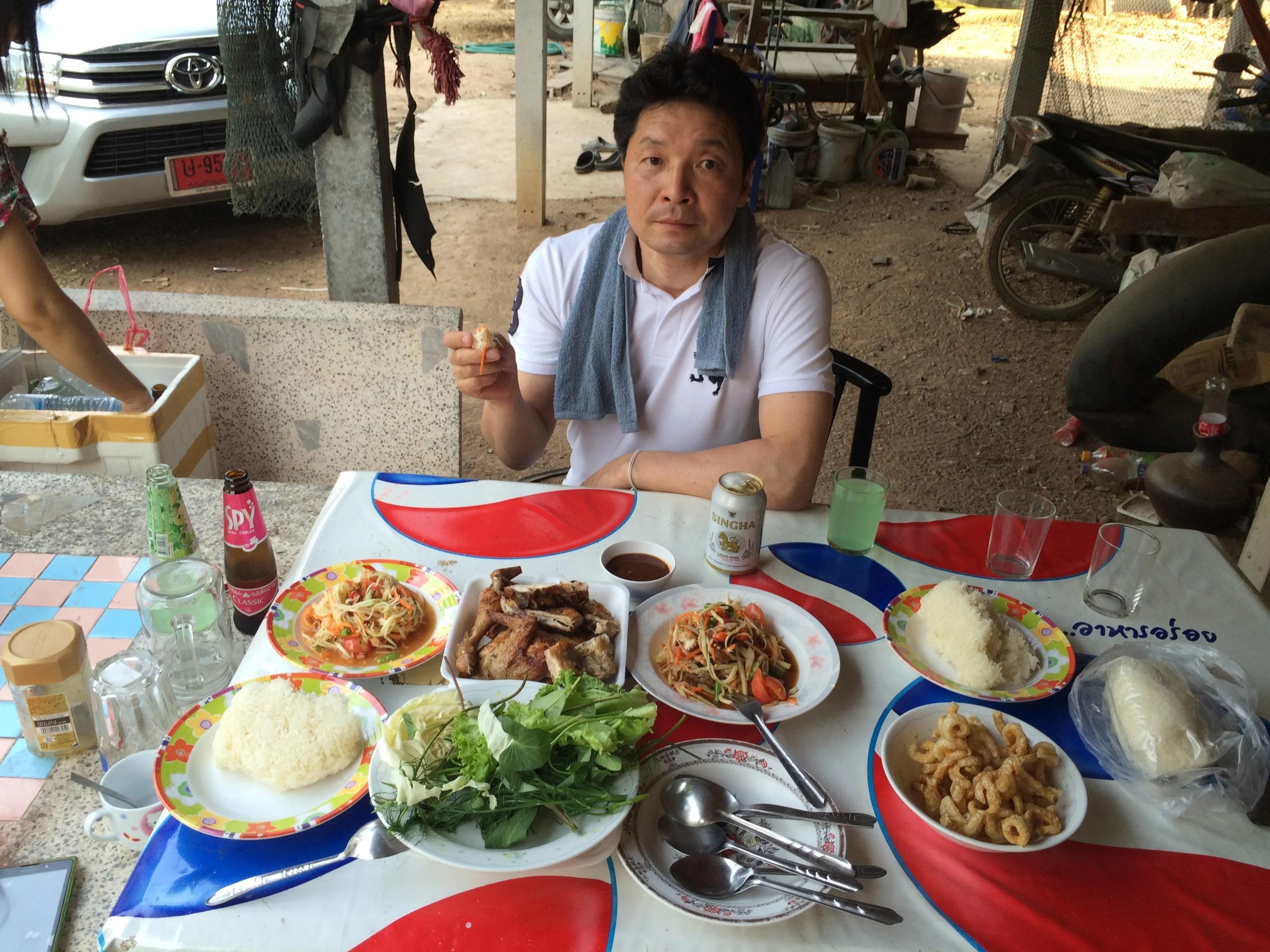 20150505_b_s_Thailand4