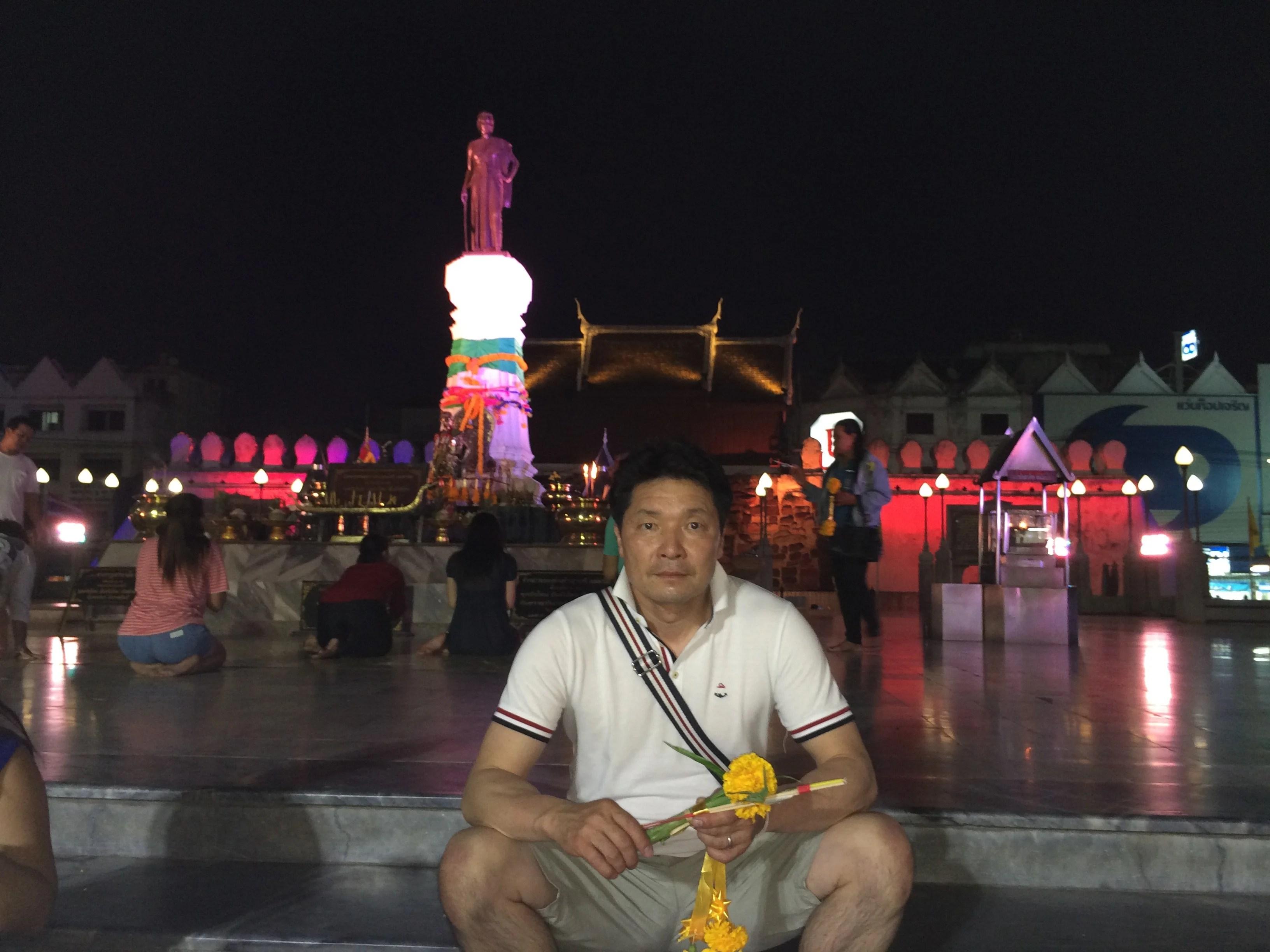 20150505_b_s_Thailand5