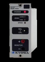 訊號放大器 – 三聯科技股份有限公司