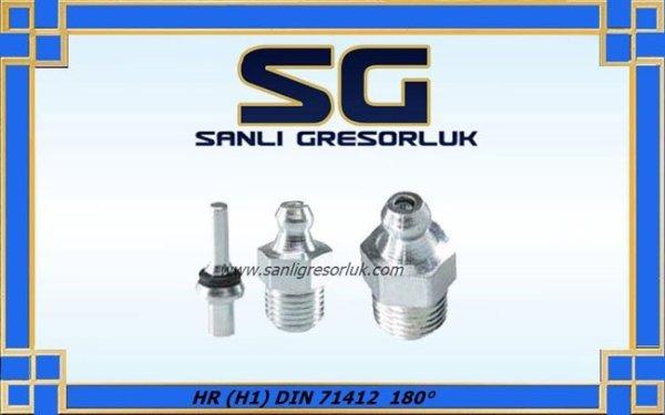 Gresorluk-Uzun-tip-Duz-180°HR-H1-Din-71412