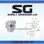 Cakma-E-K2a-Din-3402-Gresorluk