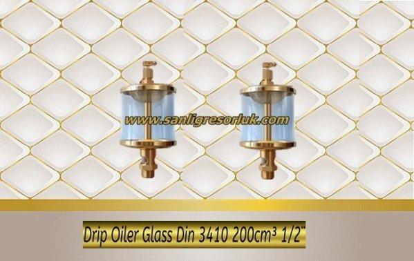 Drip-Feed- Lubricators-sanli gresorluk-200