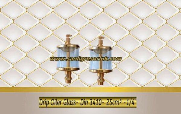 Drip-Feed- Lubricators-sanli gresorluk-25