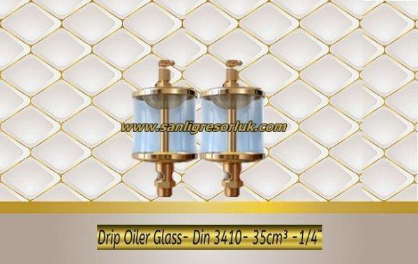 Drip-Feed- Lubricators-sanli gresorluk-35