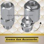 Grease Gun Accessories