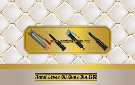 Hand Lever Oil Guns-sanli-gresorluk-sark-hirdavat-4