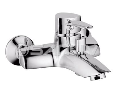 bathtub faucet how to fix bathtub shower faucet