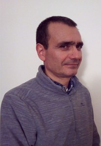 Roberto Benelli