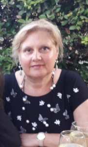 Simonetta Manetti