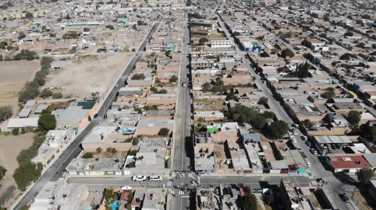 Evalúan avances del Plan Municipal de Desarrollo en el Ayuntamiento de Soledad