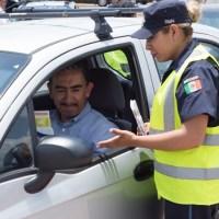 Seguridad Pública de Soledad implementará operativo especial con motivo de la jornada de vacunación COVID-19