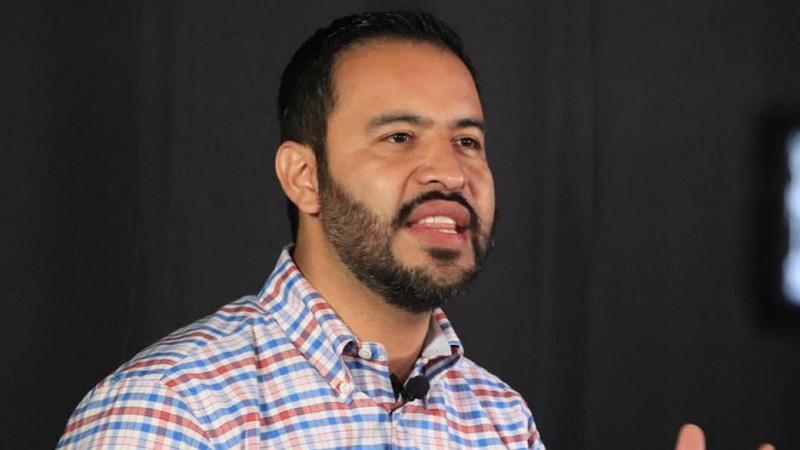 Gobierno de Gallardo Cardona reactivará programas y proyectos que estaban en el olvido: Sedesore