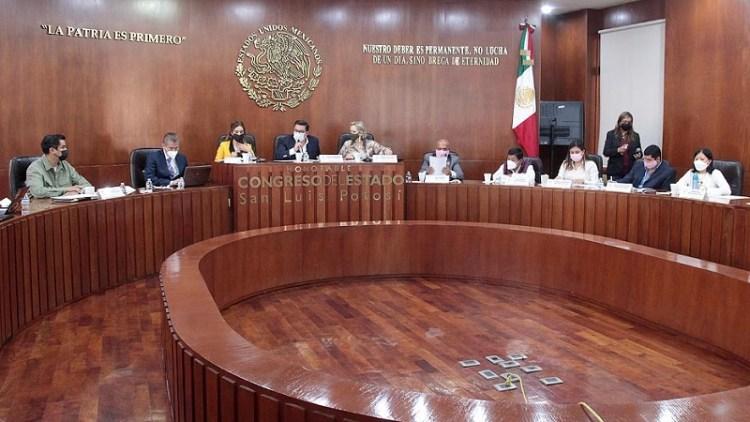 Se realizarán cursos de capacitación con autoridades municipales para apoyarlos en la elaboración de las leyes de ingresos 2022