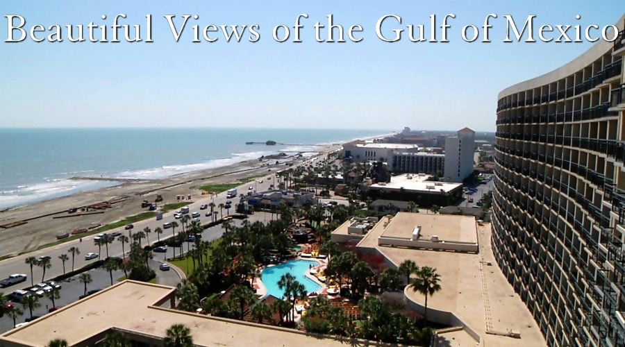 San Luis Condos for Rent in Galveston Island, Texas