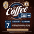 San Luis Police Department to host Coffee with a Cop