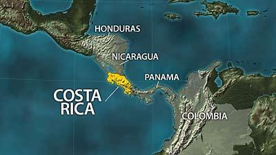 map-costa-rica
