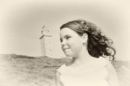Fotografías A Coruña