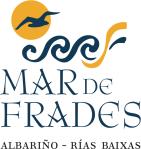 Logo Mar De Frades