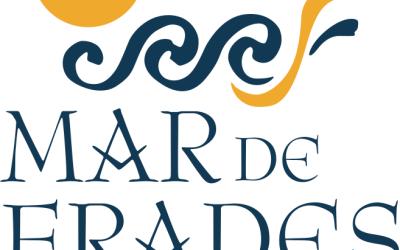Cata en Lengua de Signos, Bodega Mar de Frades