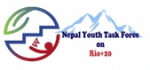 Asia-Pacific Youth task Force on RIO+20 and Beyond