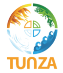 TUNZA Children And Youth Network
