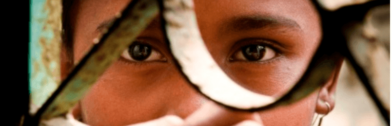 World Bank – Call for Entries: What Will It Take to End Gender-Based Violence in South Asia?