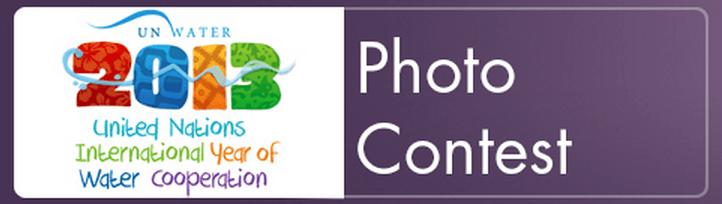 Call for Application ICIMOD Digital Photo Contest