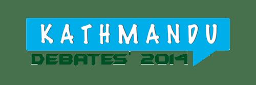 Call for Applications Kathmandu Debates' 2014 (Organizing Team)