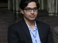 Binesh Amagai
