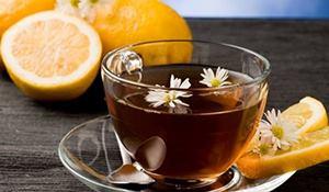 Чай от бяла ружа