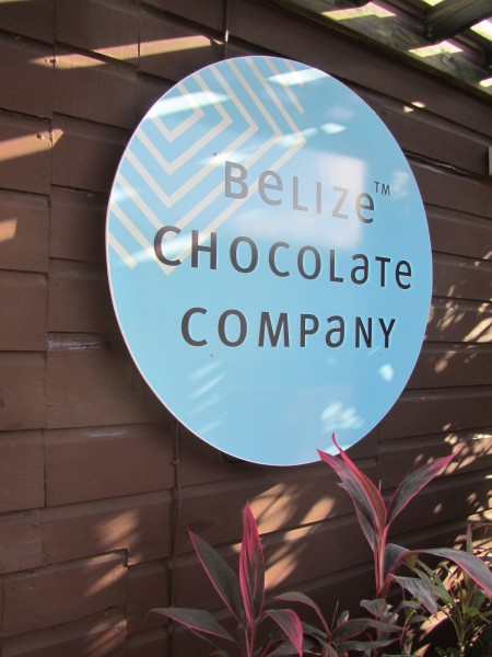 Belize-Chocolate-Boutique-450x600
