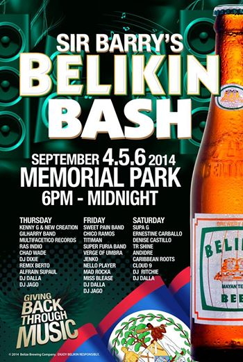 belikin_bash_flyer