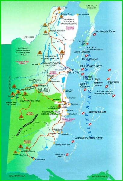 belize_map_detailed1