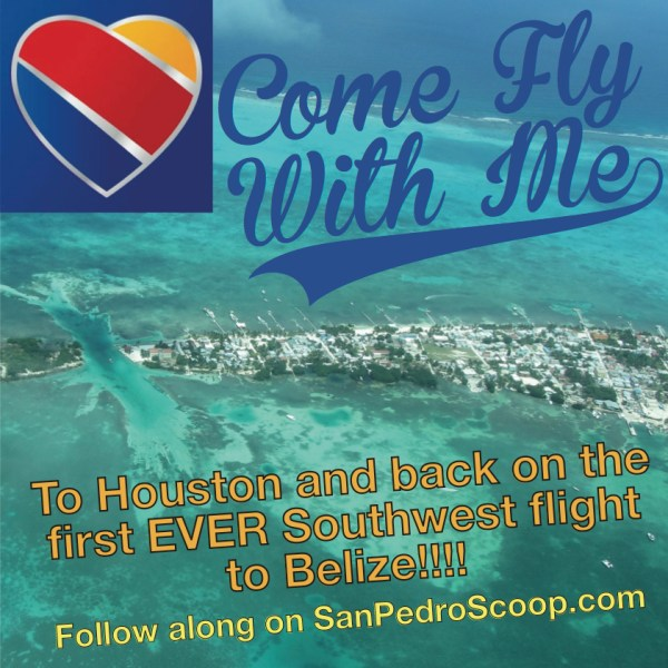 Scoop Southwest Flyer DONE jpeg