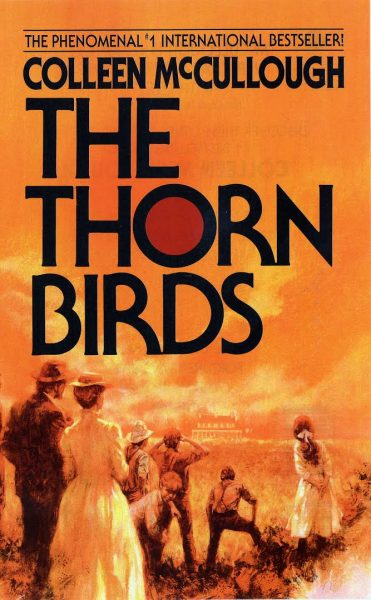 the-thorn-birds