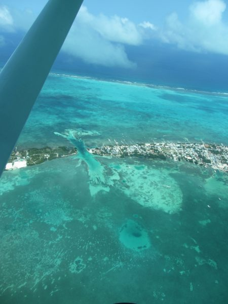 caye-caulker-cut