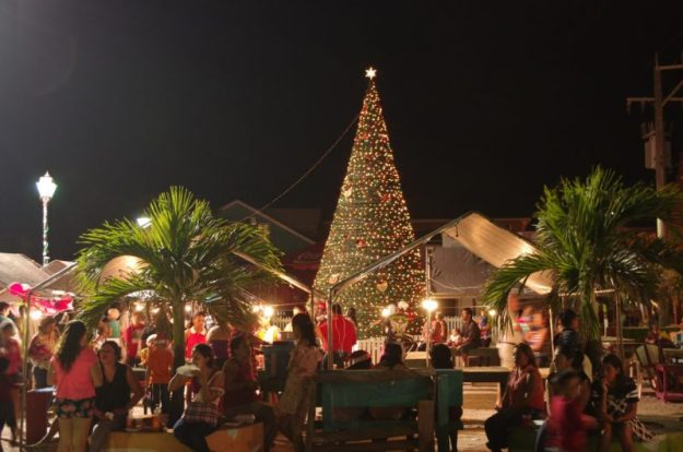 night-time-san-pedro-xmas-tree