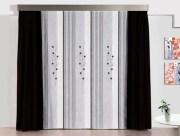 galeria de aluminio
