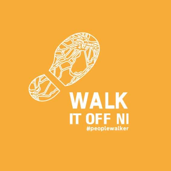 WalkitoffNI.com