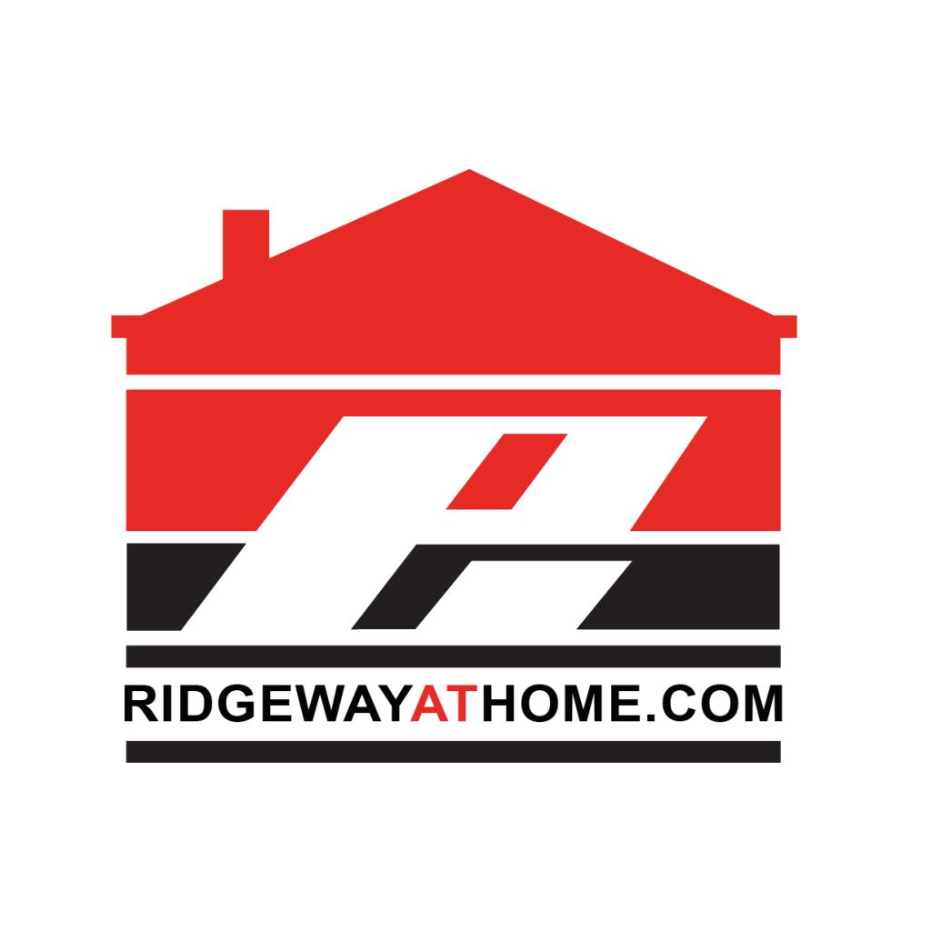 Ridgeway at Home