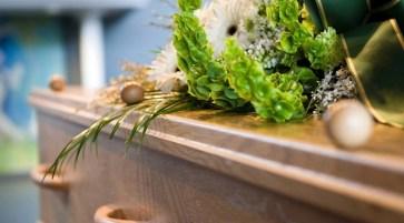 Celebrazioni esequiali (funerali) a partire dal 4 maggio 2020