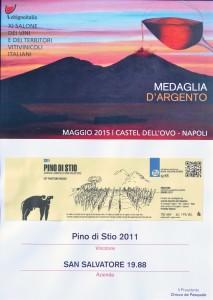medaglia-d'argento-vitigno-italia-sansalvatore