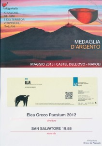 medaglia-d'argento-vitignoitalia-sansalvatore