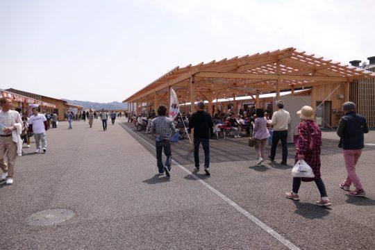 "GW中(5月7日まで)の飲食店""営業情報""について!"
