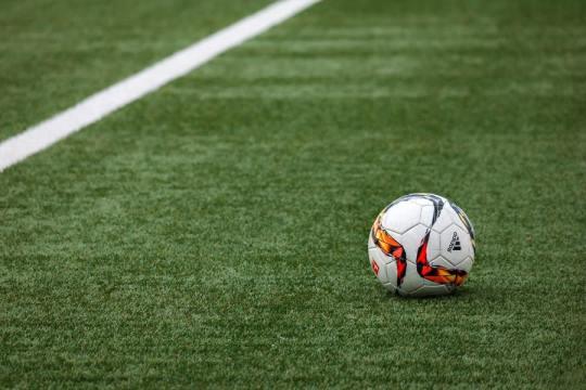 2018 FIFAワールドカップ ロシア パブリックビューイング『日本 対 ポーランド』戦を開催!