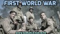 First World War : Causes and Interesting Facts