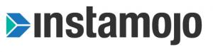 instamojo_logo