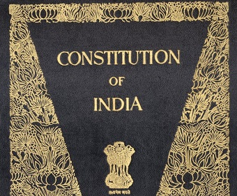 History of Constitution of India in Hindi- Bharatiya Samvidhan का इतिहास