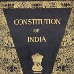bharat_ka_samvidhan